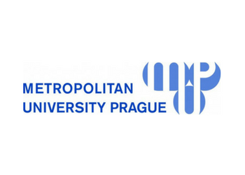 Cooperation between IBSU and Metropolitian University Prague (Czech Republic)