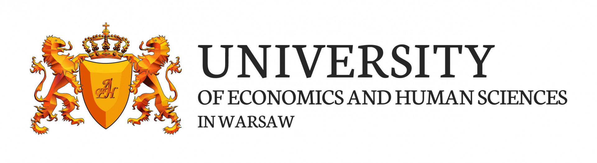 Double Degree with University of Economics and Human Sciences in Warsaw