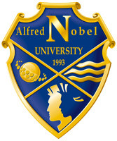 Virtual Exchange with Alfred Nobel University, Ukraine