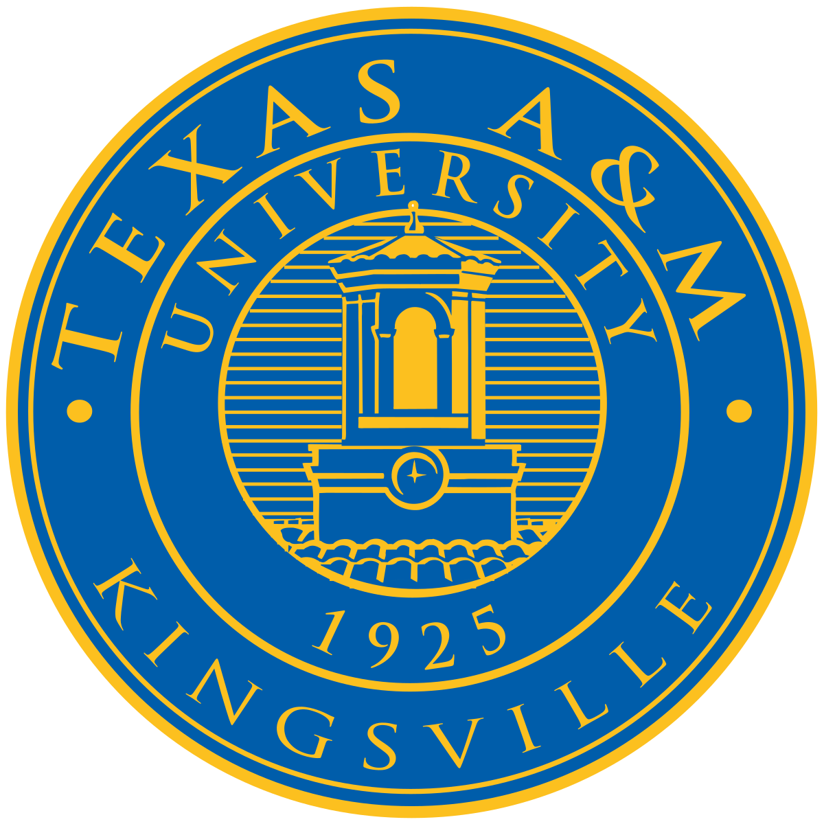 Cooperation with TEXAS A&M University, KINGSVILLE