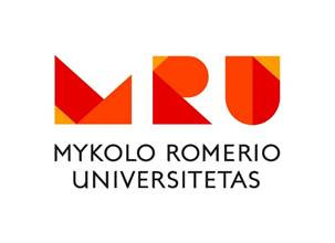 Summer University 2019 Mykolas Romeris University
